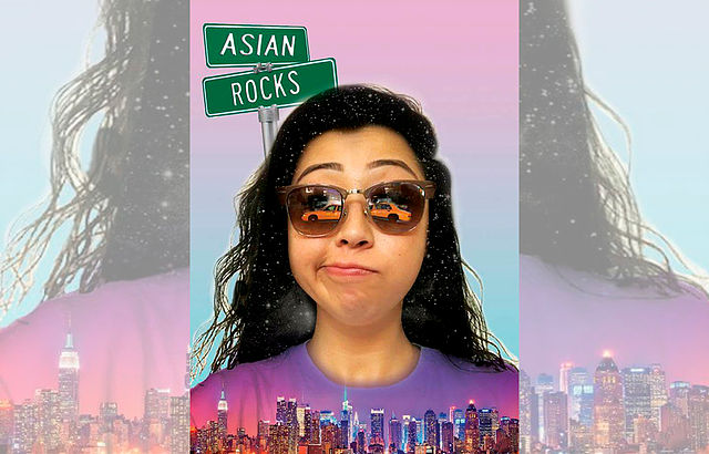 Asian Rocks.jpg