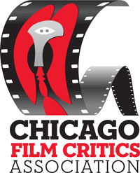 Chicago Critics.jpg