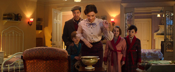 Mary Poppins1.jpg