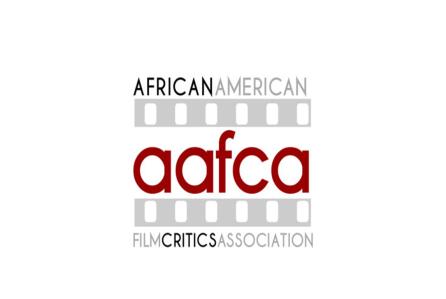 african-american-film-critics-association.jpg