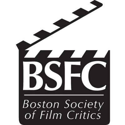 bsfc_logo-1_400x400 (1).jpg