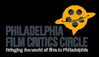 PFCC-Logo-200x117-dark.png