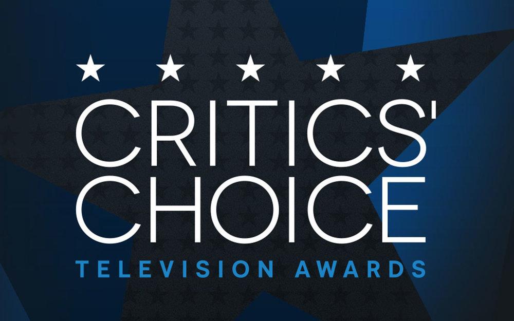 critics-choice-awards-ftr.jpg