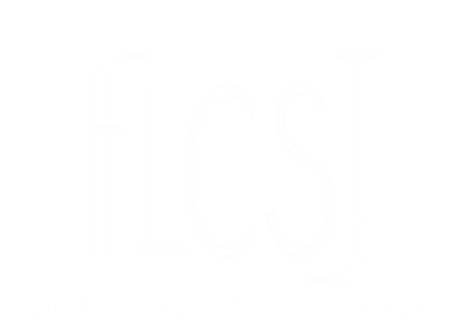 Family Law Collaborative of the San Juans
