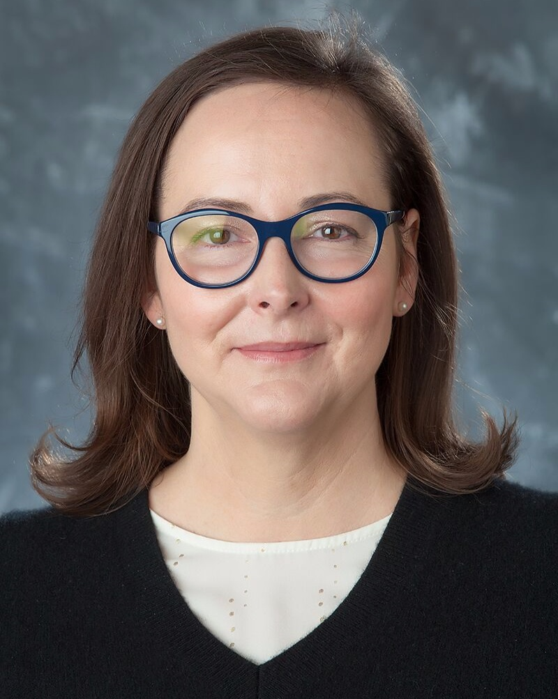 Angie Buchanan - Angie Buchanan LLC555 Rivergate Ln., Ste. B2-135Durango, CO 81031970-426-4602ab@angiebuchanan.com