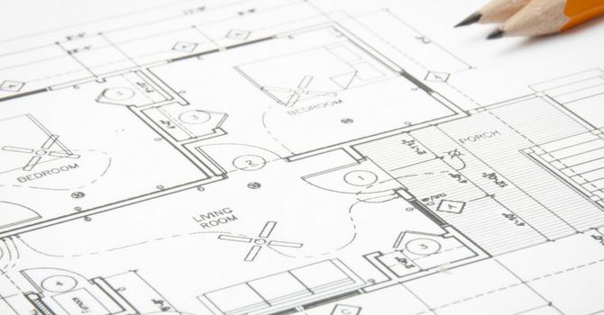 PlanningArchitect1.png