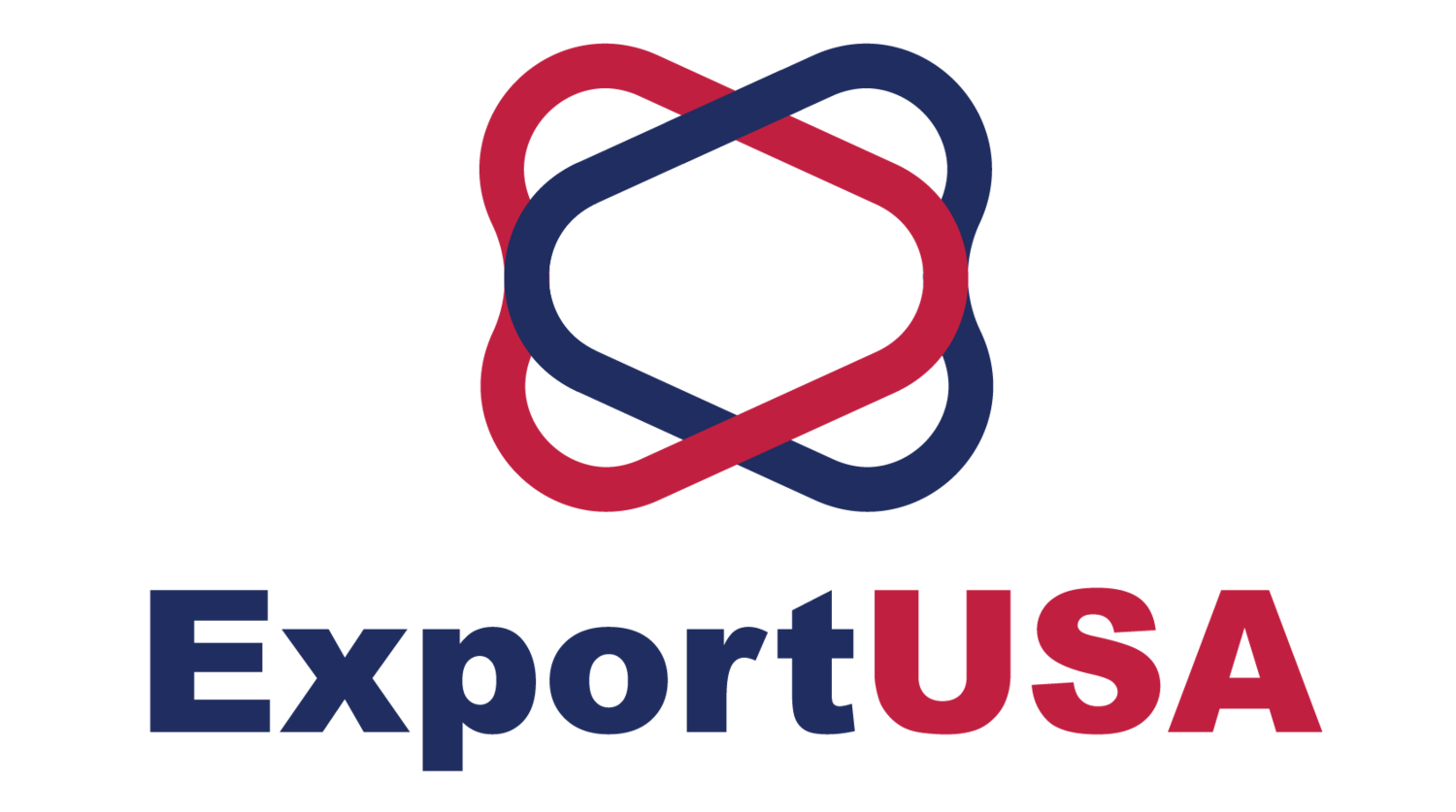 ExportUSA SPRL - Foster the trade between the EU and the US