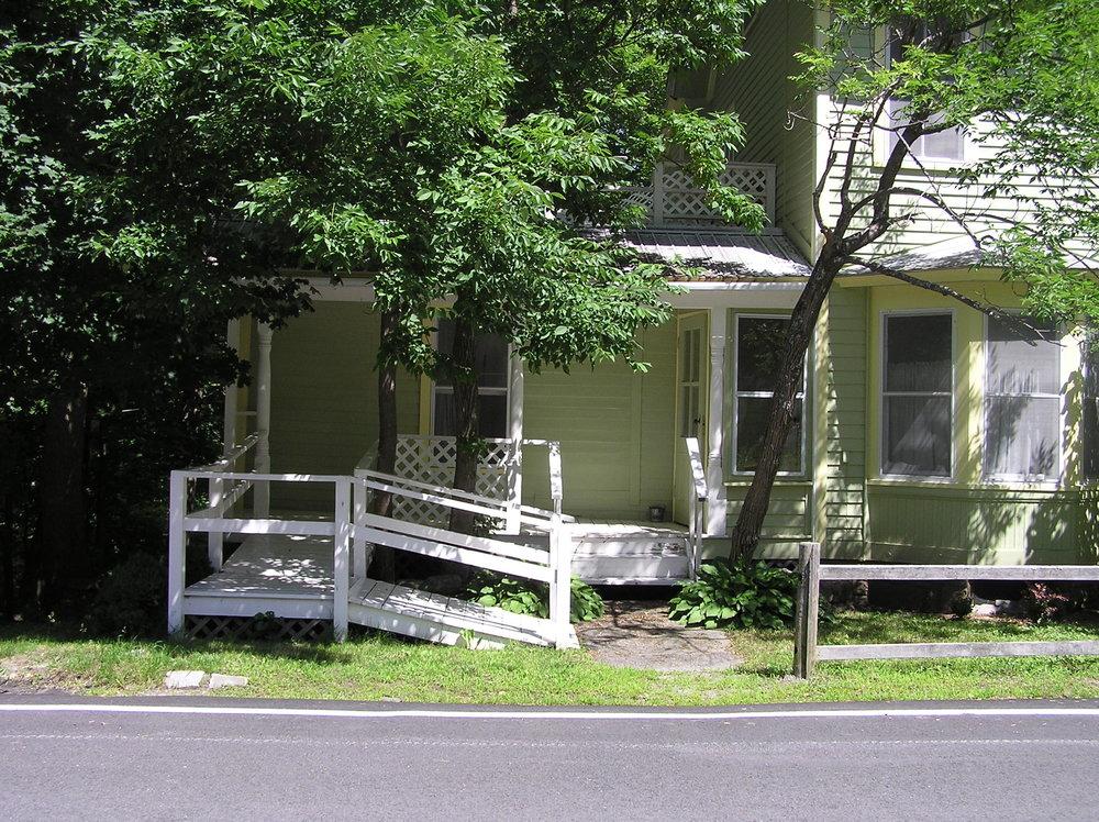 6-26-2004 055.jpg