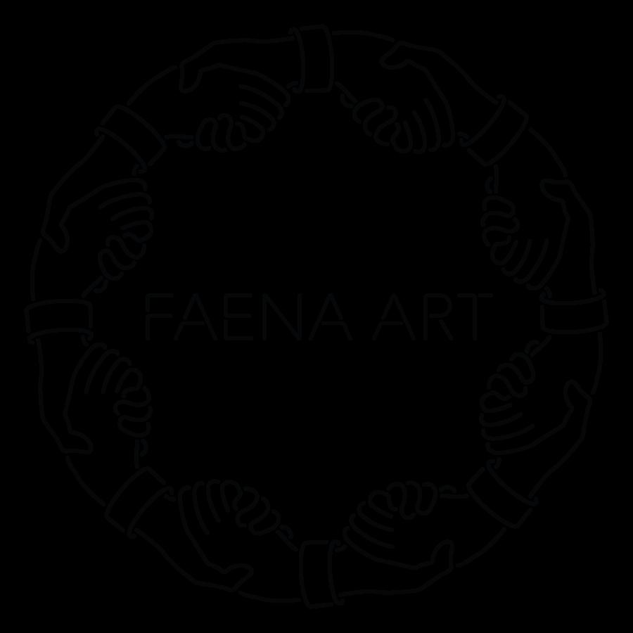 faena-art-logo.png