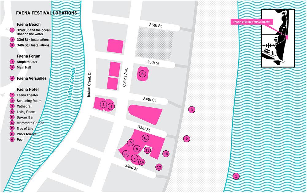Map_Agenda.jpg