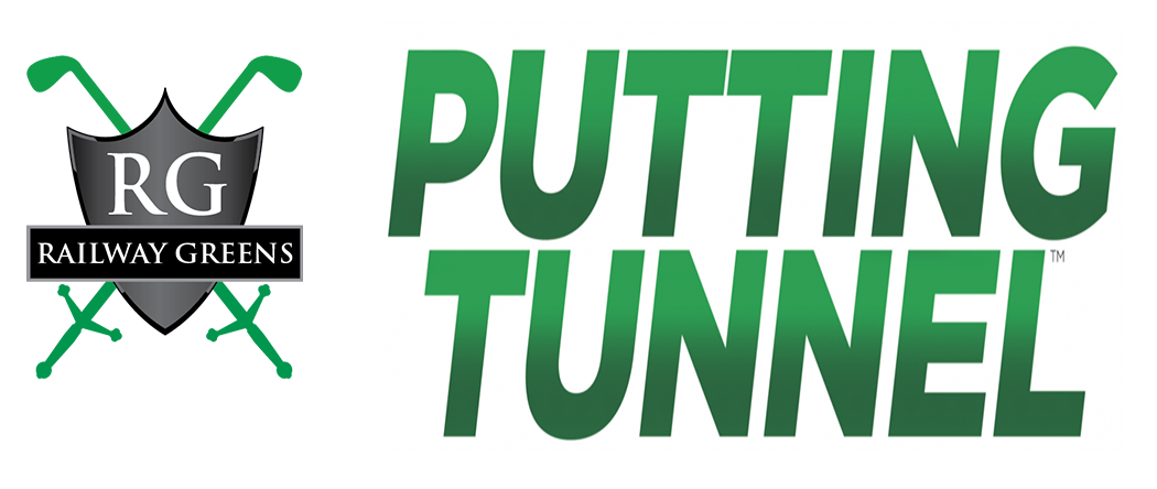 Putting Tunnel