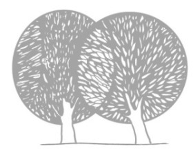 cropped-cropped-trees-e1411959805592.jpg