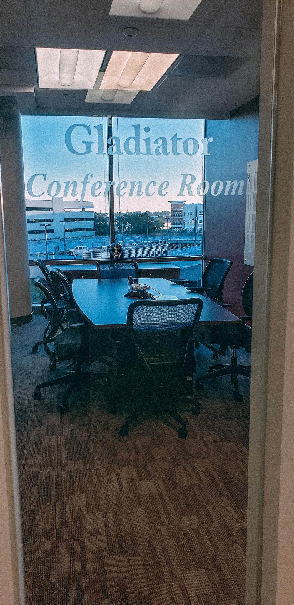 Taylor Financial Planning Tampa Florida-074535.jpg
