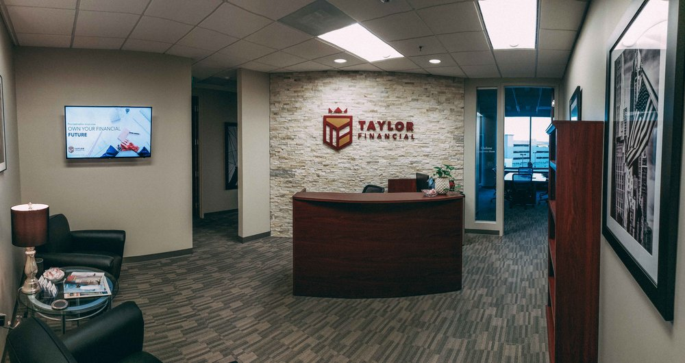 Taylor Financial Planning Tampa Florida-074117.jpg