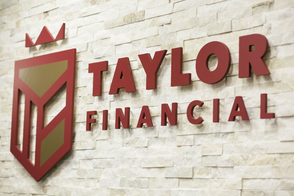 Taylor Financial Planning Tampa Florida-wall.jpg