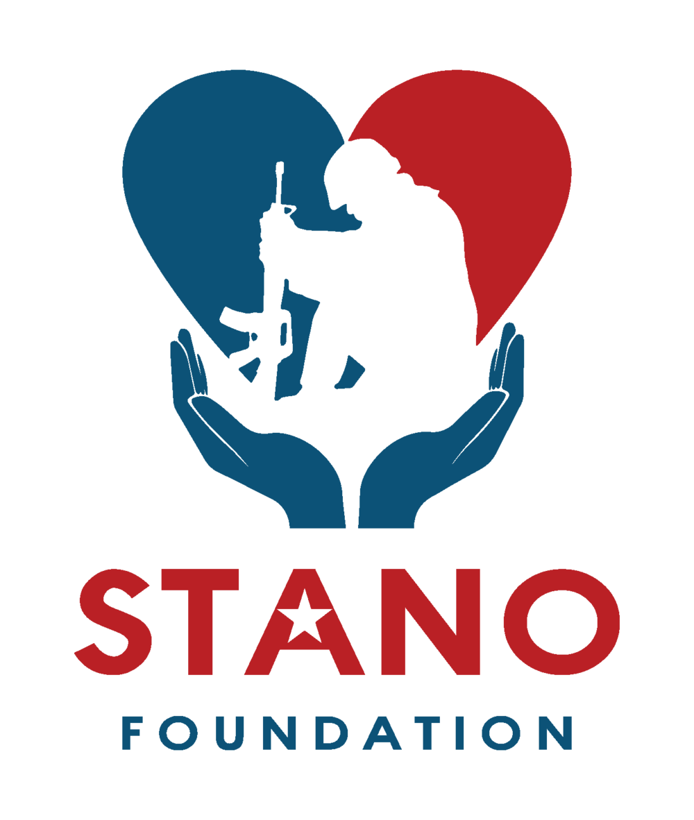 Stano Foundation - Logo - Stacked - Full Color.png