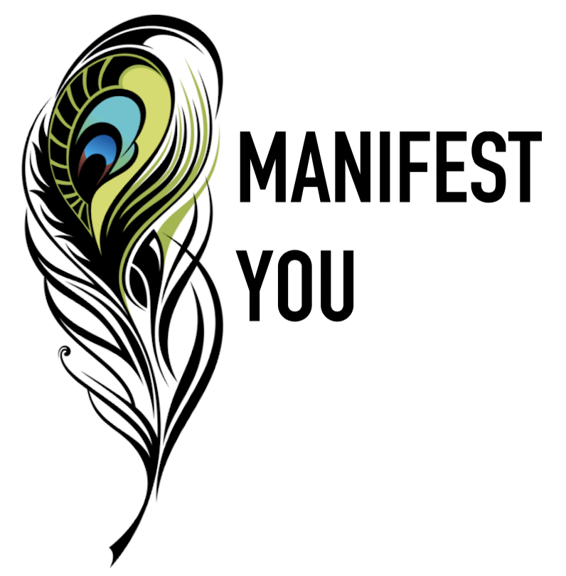 Manifest You Coaching