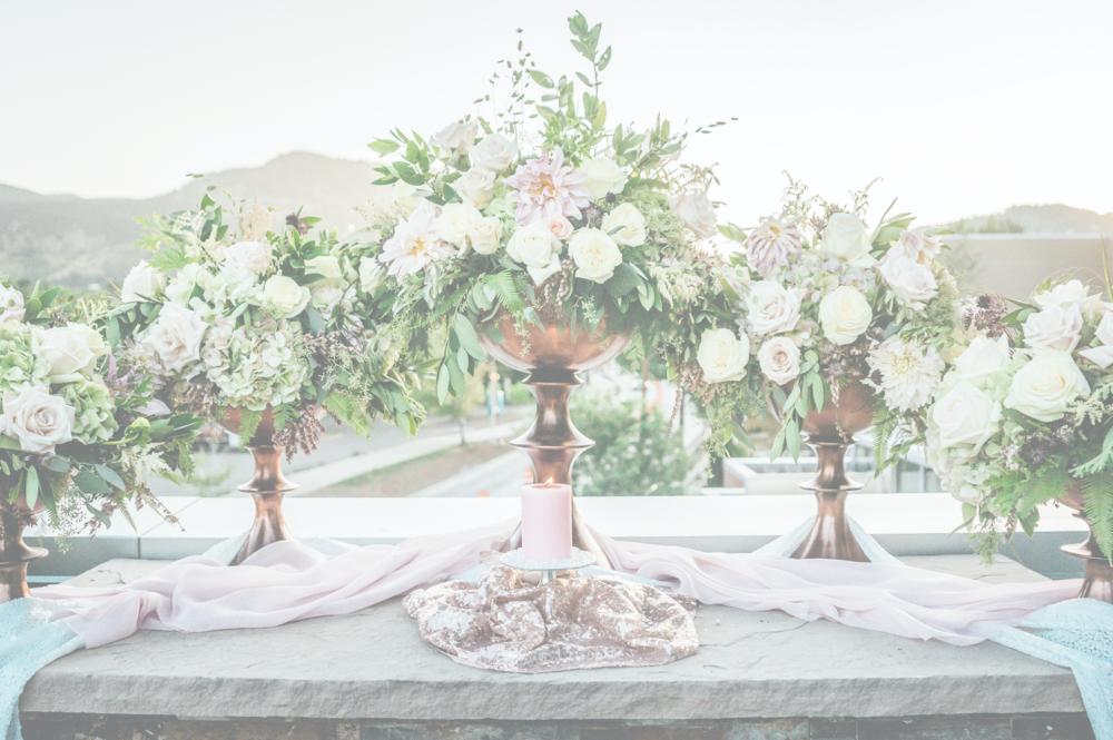 Vanessa's 2019 Wedding - October 12, 2019