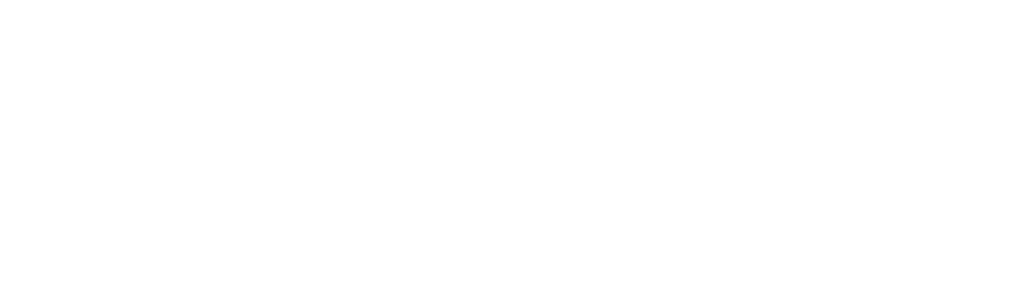 Chris Rasmussen Films