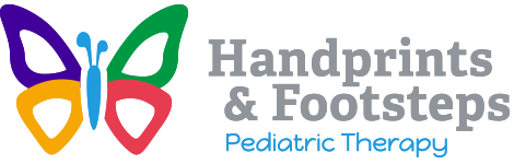 Hand prints and Foot steps logo.png