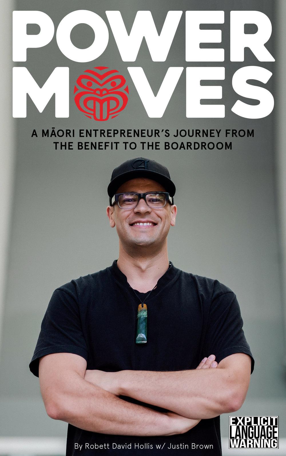 powermoves-e-book-cover-image.jpg