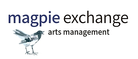 magpie exchange
