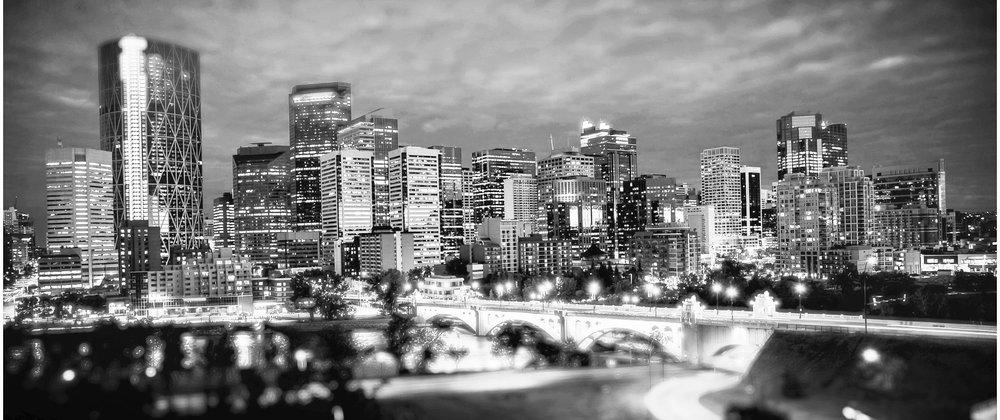 Calgary Skyline (3).jpg
