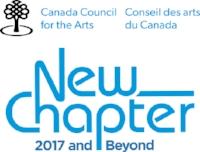 CCA_NewChapter_logo-e.jpg