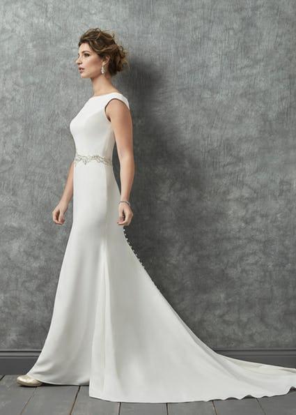 Paris Dress.jpg