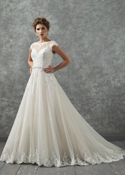 Kansasa Dress.jpg