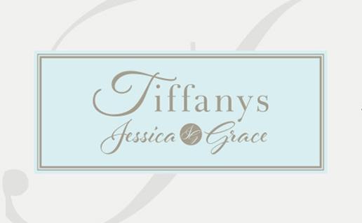 Tiffanys JGrace Logo.jpg