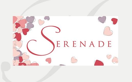 Serenade Logo.jpg