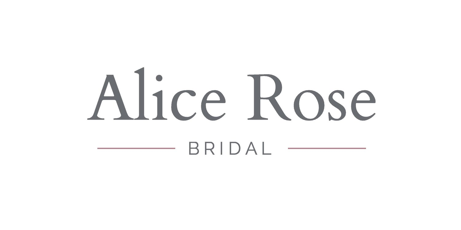 Alice Rose Bridal