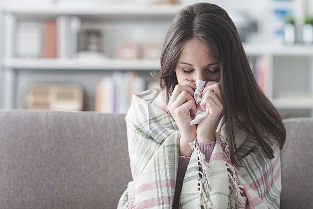 Cold & Flu Stock image.jpg
