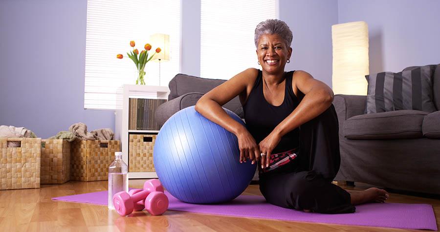 WFAS Women's Heart Health.jpg