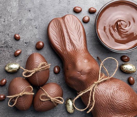 WFAS Chocolate Blog 3.27.jpg