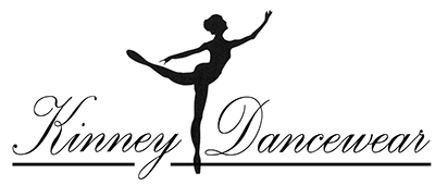 kinney-logo.png