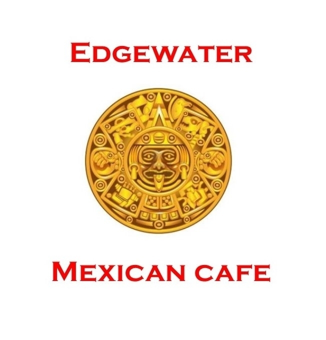 Edgwater Mexican Cafe