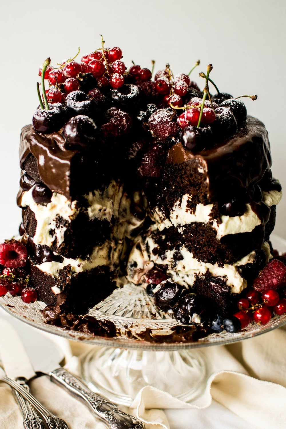 Black-Forest-Gateau-9.jpg