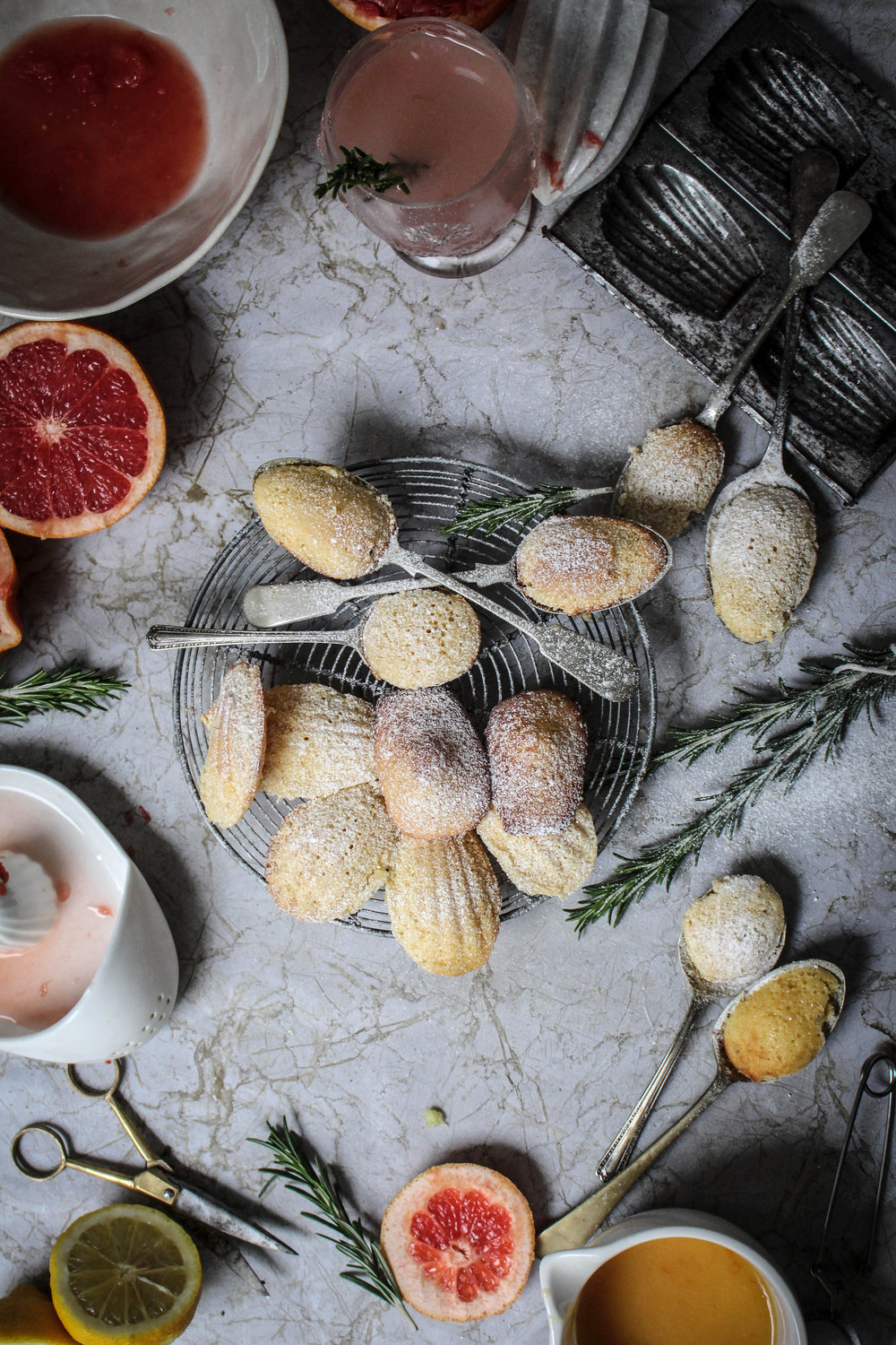 Pink-Grapefruit-and-Rosemary-Madeleines-a-guest-post-from-Twigg-Studios-2.jpg