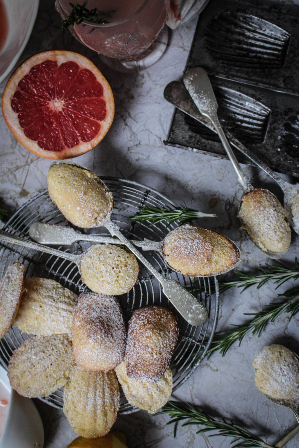 Pink-Grapefruit-and-Rosemary-Madeleines-a-guest-post-from-Twigg-Studios-4.jpg