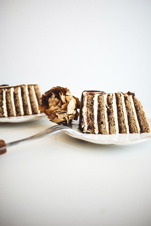 French-Opera-Cake-6.jpg