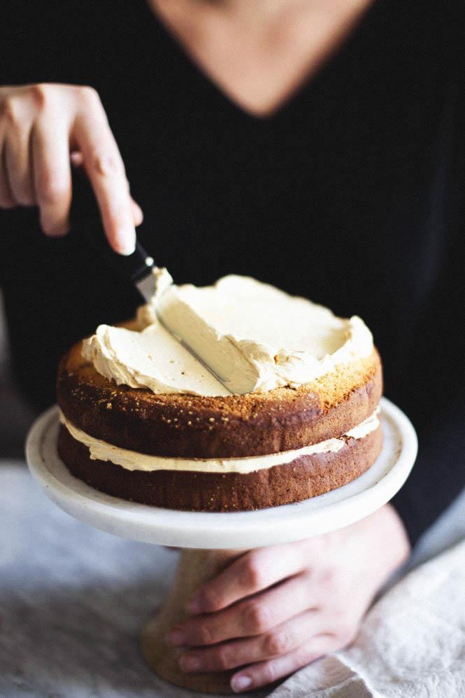 Salted-Honey-and-Orange-Blossom-Naked-Cake-4.jpg