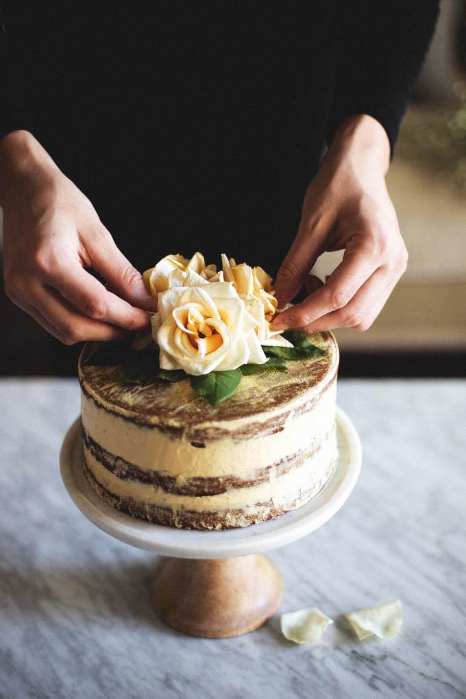 Salted-Honey-and-Orange-Blossom-Naked-Cake-6.jpg
