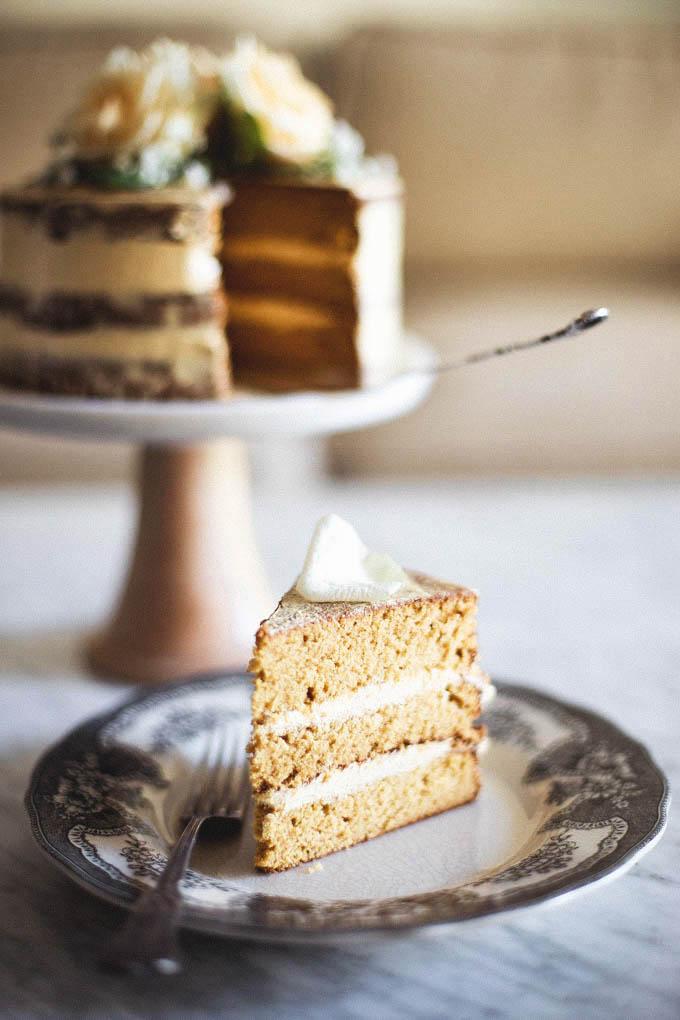 Salted-Honey-and-Orange-Blossom-Naked-Cake-7.jpg