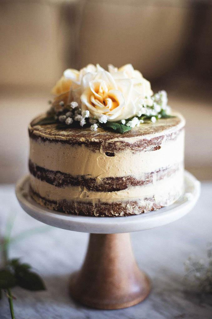 Salted-Honey-and-Orange-Blossom-Naked-Cake-9.jpg