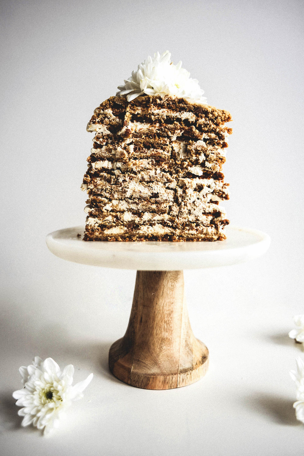 Toasted-Sesame-and-Chocolate-Cookie-Cake-with-Tahini-Halva-Buttercream-1.jpg
