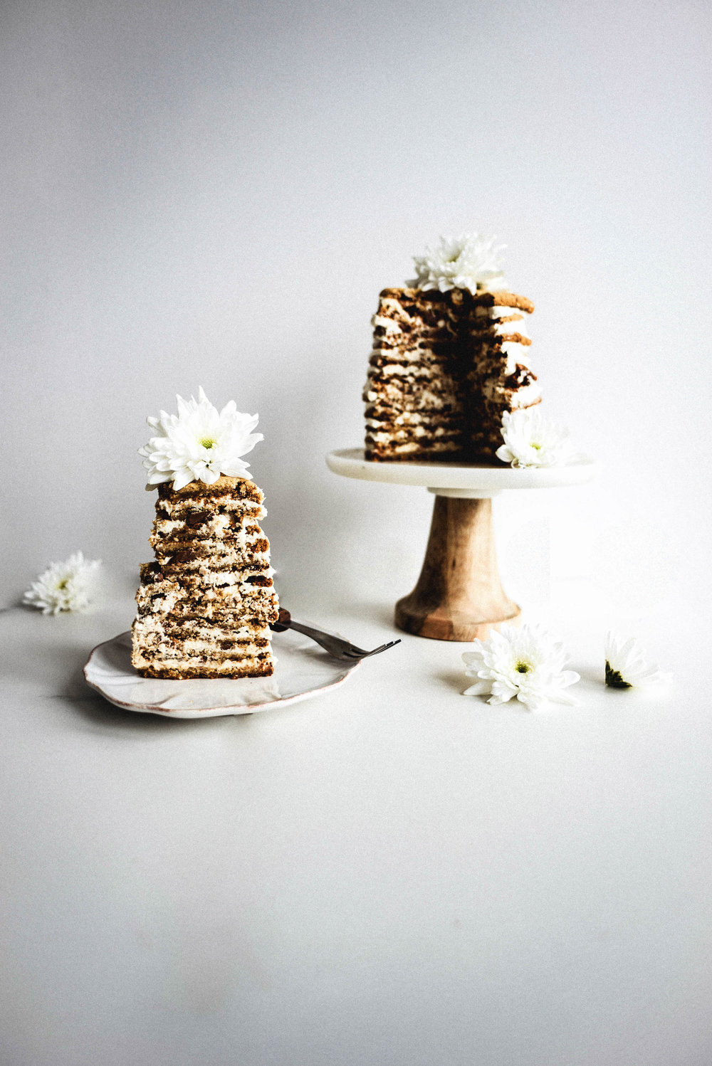 Toasted-Sesame-and-Chocolate-Cookie-Cake-with-Tahini-Halva-Buttercream-4.jpg