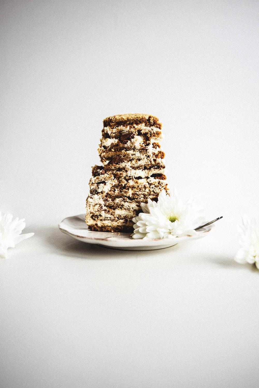 Toasted-Sesame-and-Chocolate-Cookie-Cake-with-Tahini-Halva-Buttercream-8.jpg
