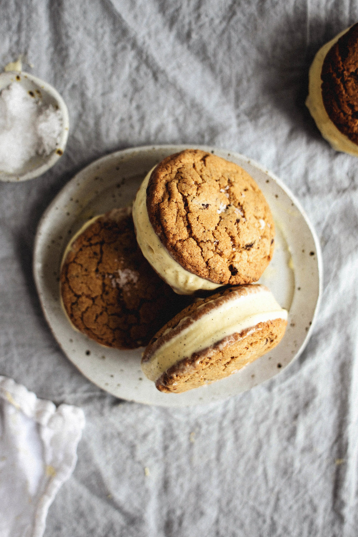 Dark-Chocolate-Chunk-Rye-and-Sour-Cherry-Cookie-Ice-Cream-Sandwiches-2.jpg
